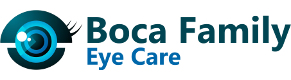Boca Family Eye Care Center
