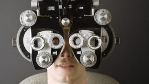 see an optometrist at boca family eye care