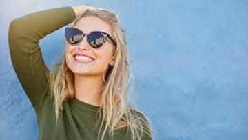 Sunglasses at Boca Family Eye Care